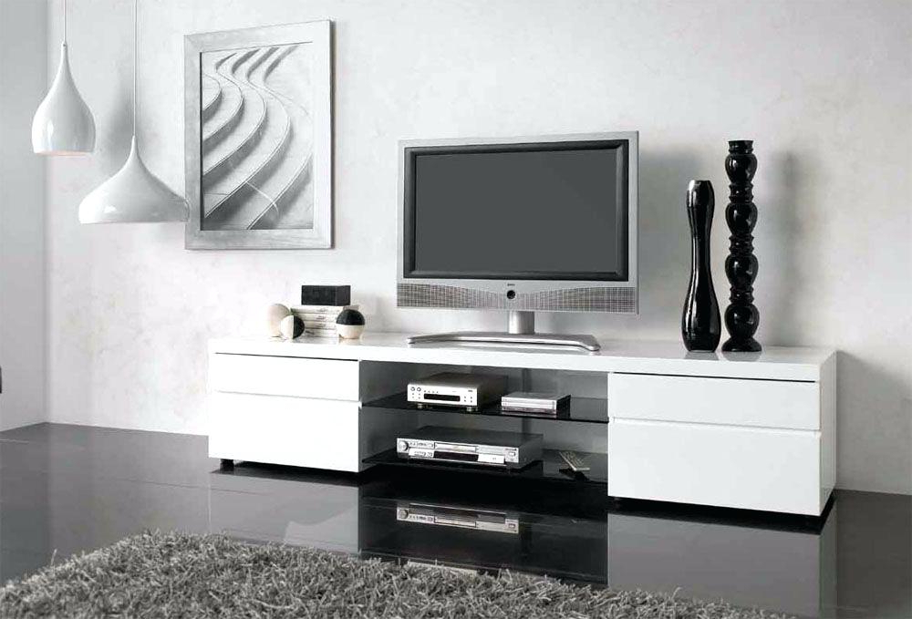 Modern Tv Stands For Flat Screens Pertaining To Famous Popular Types Of Modern Stands House Contemporary Tv Stands For Flat (View 9 of 20)