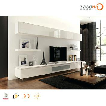 Modern Tv Stands For Flat Screens With Regard To Fashionable Modern Tv Stands Cabinet Modern For Hanging Living Room Stand (View 13 of 20)
