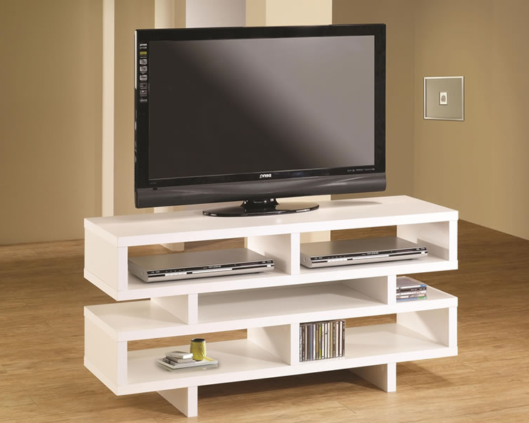 Modern Tv Stands You Can Look Tv Cabinet Design Modern You Can Look Within Most Popular Trendy Tv Stands (View 16 of 20)