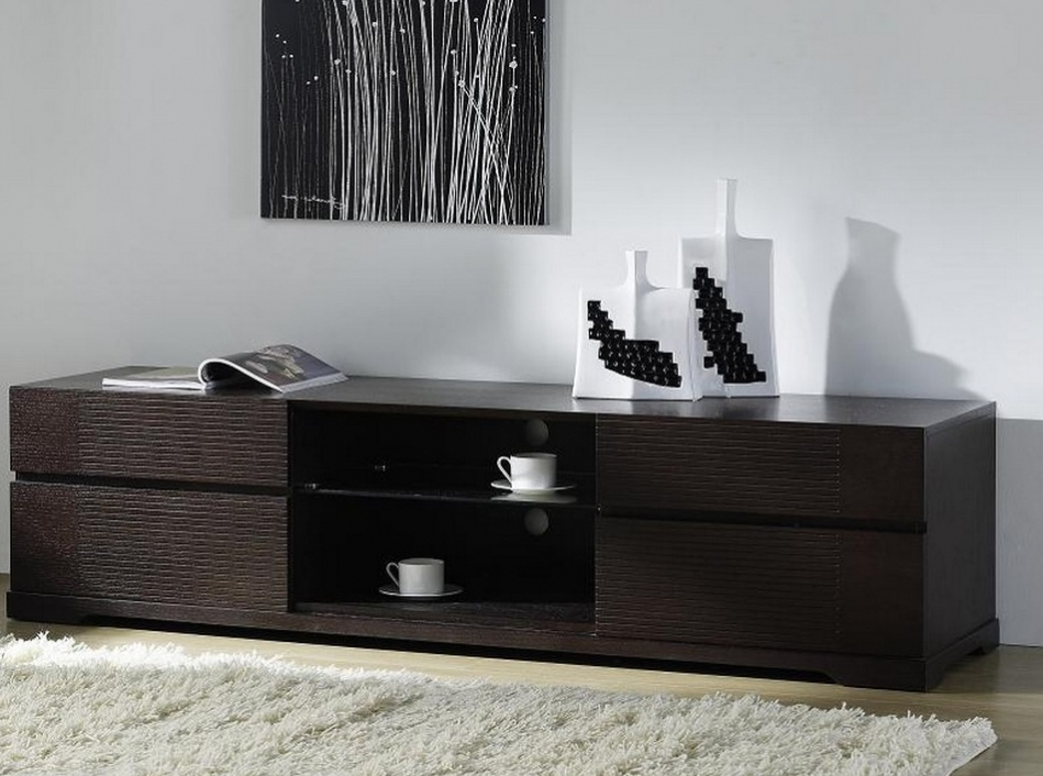Most Current Beverly Hills Tv Unit Echo With Echo Tv Units (Gallery 4 of 20)