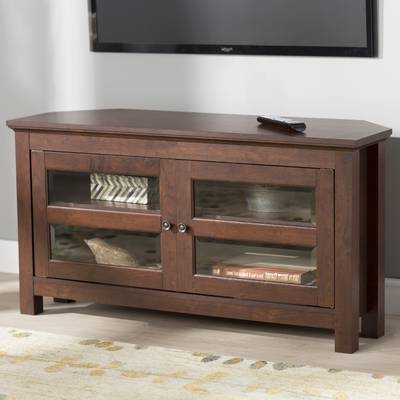 "Most Current Century Sky 60 Inch Tv Stands With Alcott Hill Galbraith Tv Stand For Tvs Up To 48"" & Reviews (Gallery 10 of 20)"