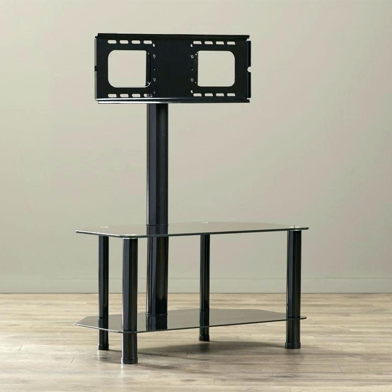 Most Current Cheap Corner Tv Stands For Flat Screen Pertaining To Cheap Tv Stands For 55 Inch Flat Screen Cheap Inch Stand Large Size (View 14 of 20)