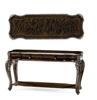 Most Current Console 84 Table Silviano – Enbet In Silviano 84 Inch Console Tables (View 9 of 20)