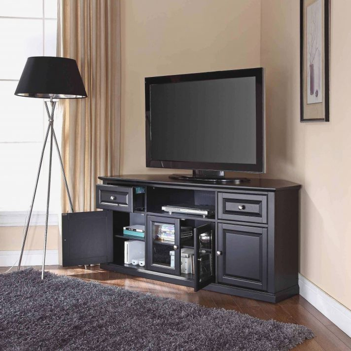 Most Current Corner Tv Stands For 55 Inch Target With Flat Screen Stand Mount In Corner Tv Stands For 55 Inch Tv (View 15 of 20)
