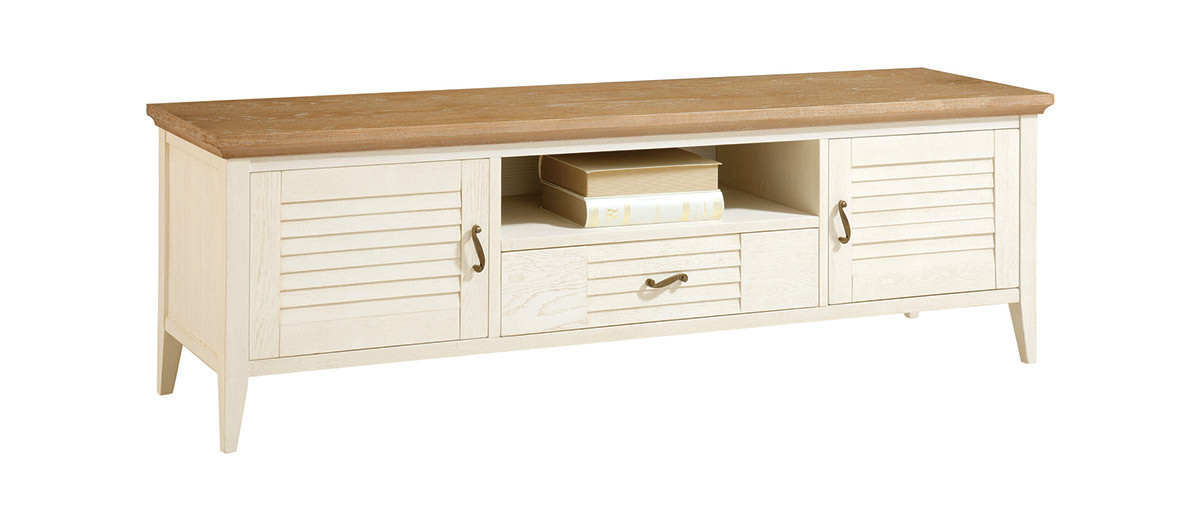 Most Current Country Tv Stands Within Country Tv Stand Foter Outdoor Tv Cabinet Enclosure (View 17 of 20)