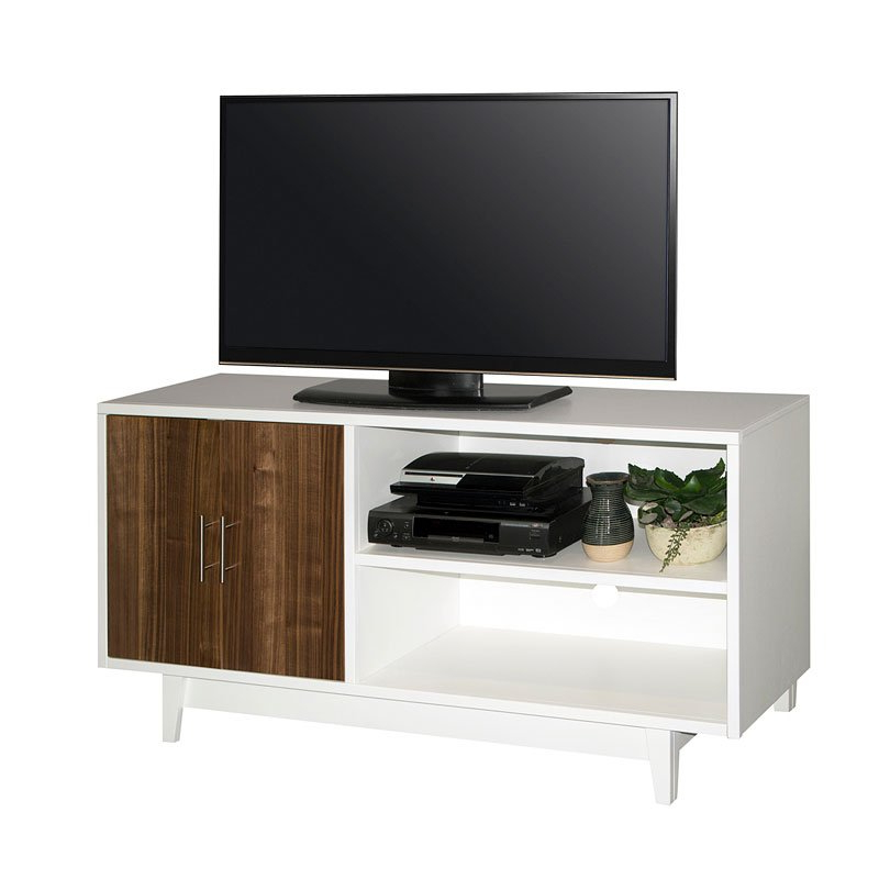 Most Current Draper 62 Inch Tv Stands Within Draper 62 Inch Tv Console – Tv Stands And Entertainment Furniture (Gallery 1 of 20)