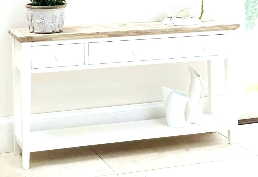Most Current Echelon Console Tables Within 40 Inch Console Table 9 Inch Deep Console Table Echelon Narrow (View 13 of 20)