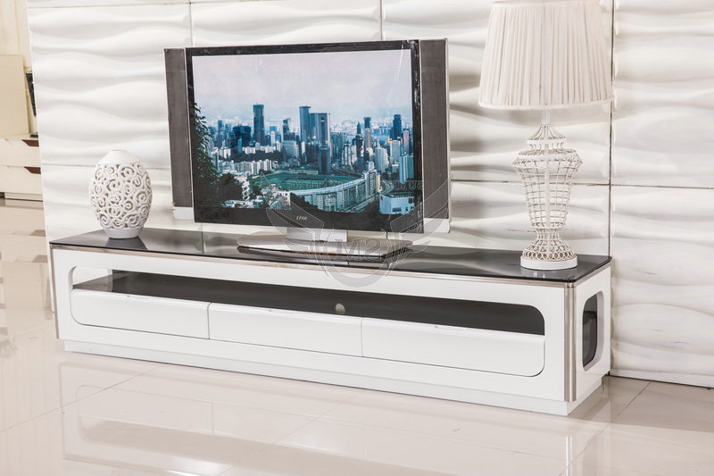 Most Current Glass Top Tv Stand,funky Tv Stands – Buy Glass Top Tv Stand Inside Funky Tv Stands (View 16 of 20)
