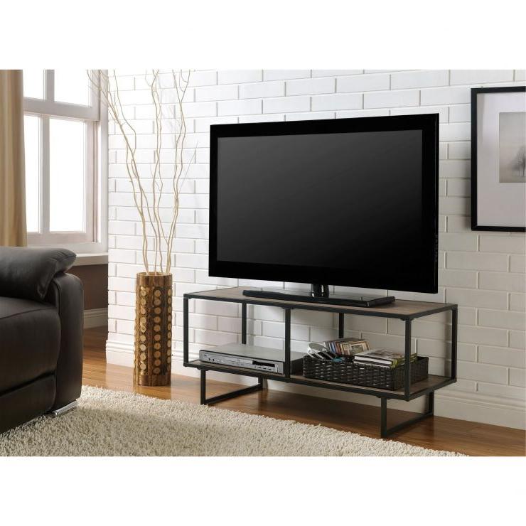Most Current Home Design & Gardening: Glamorous Light Oak Tv Stands Flat Screen In Light Oak Tv Stands Flat Screen (View 12 of 20)