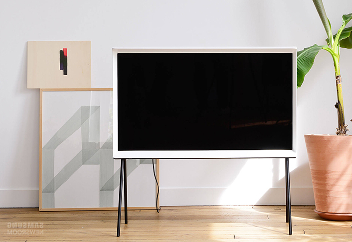 Most Current Hot Tips For Choosing A Cool Tv, Part 3 B: Samsung Tv Stands Pertaining To Cool Tv Stands (View 13 of 20)
