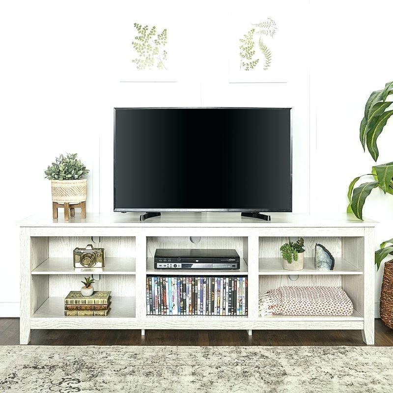 Most Current Joss And Main Tv Stands For Joss And Main Tv Stands Interior And Main Stands Best Consoles (View 15 of 20)