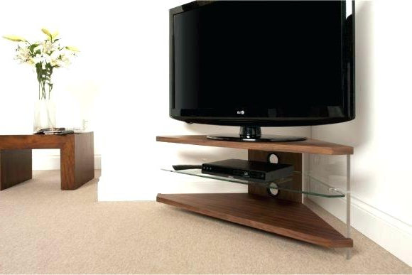 Most Current Mid Century Corner Tv Stand – Globoesporte (View 14 of 20)