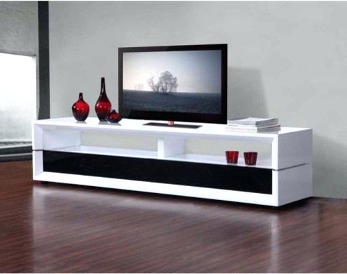Most Current Modern Style Tv Cabinet Modern Contemporary Stand Modern Cabinet Intended For Modern Style Tv Stands (View 15 of 20)