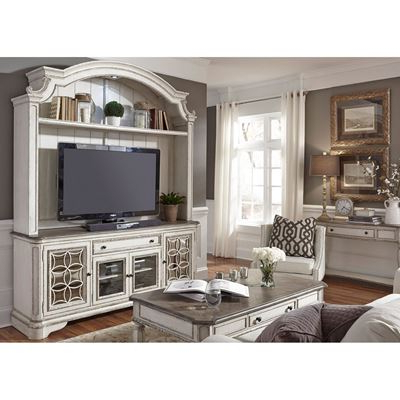 Most Current Oxford 70 Inch Tv Stands With Entertainment Centers (View 8 of 20)