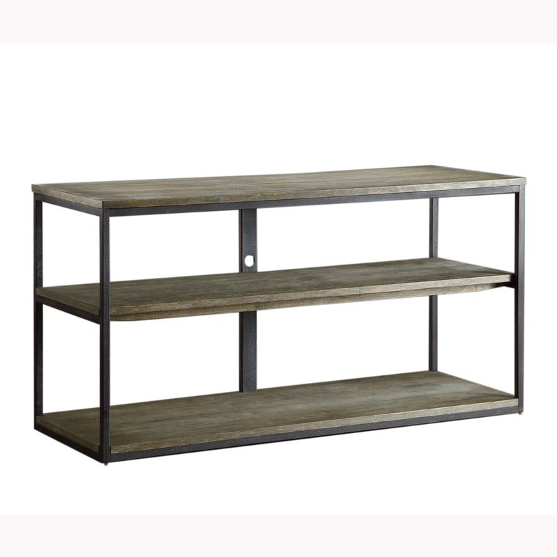 Most Current Remy Console Table & Reviews (View 5 of 20)