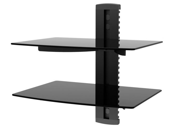Most Current Richer Sounds Tv Stand In Television Wall Stands Off The Tv Stand Reviews Argos Mounting (Gallery 6 of 20)