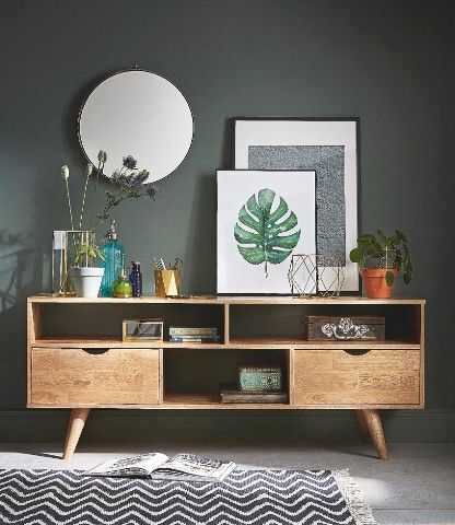 Most Current Sideboard Tv Stands Throughout 20+ Best Tv Stand Ideas & Remodel Pictures For Your Home (Gallery 8 of 20)