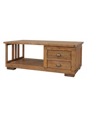 Most Current Tobias Reclaimed Pine Progressive Furnishings In Tobias Media Console Tables (Gallery 17 of 20)