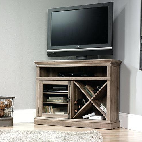 Most Current Tv Stands 40 Inches Wide With Regard To 40 Inch Wide Tv Stand Stands High With Recent Corner Cabinet (View 8 of 20)