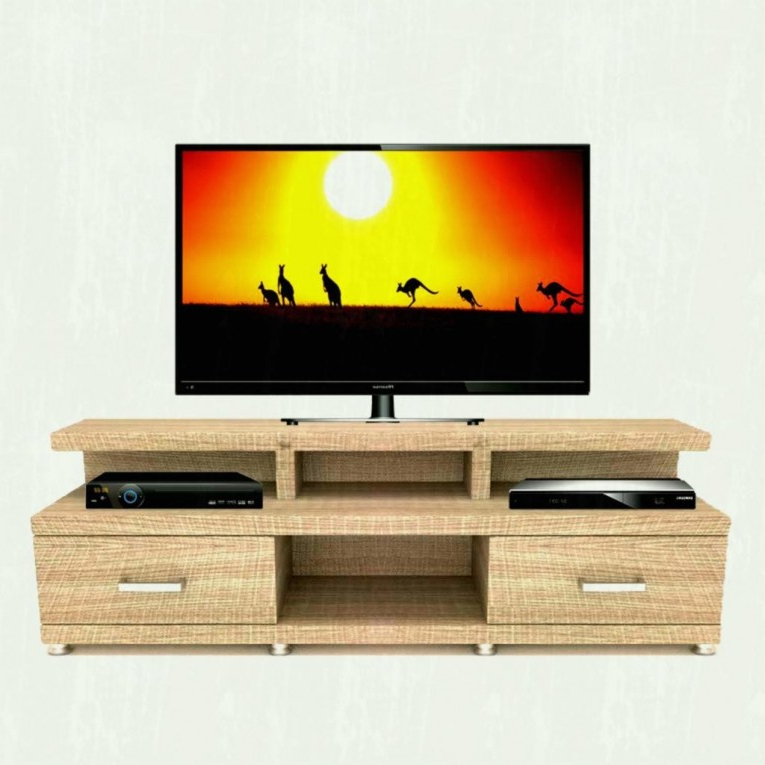 Most Current Tv Stands Swivel Mount Pertaining To Furniture: Exciting Swivel Tv Stand For Your Living Room — Iqueuesg (View 16 of 20)