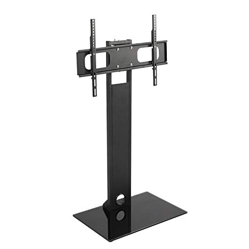 Most Current Tv Stands With Bracket: Amazon.co.uk Regarding Tv Stands With Bracket (Gallery 12 of 20)