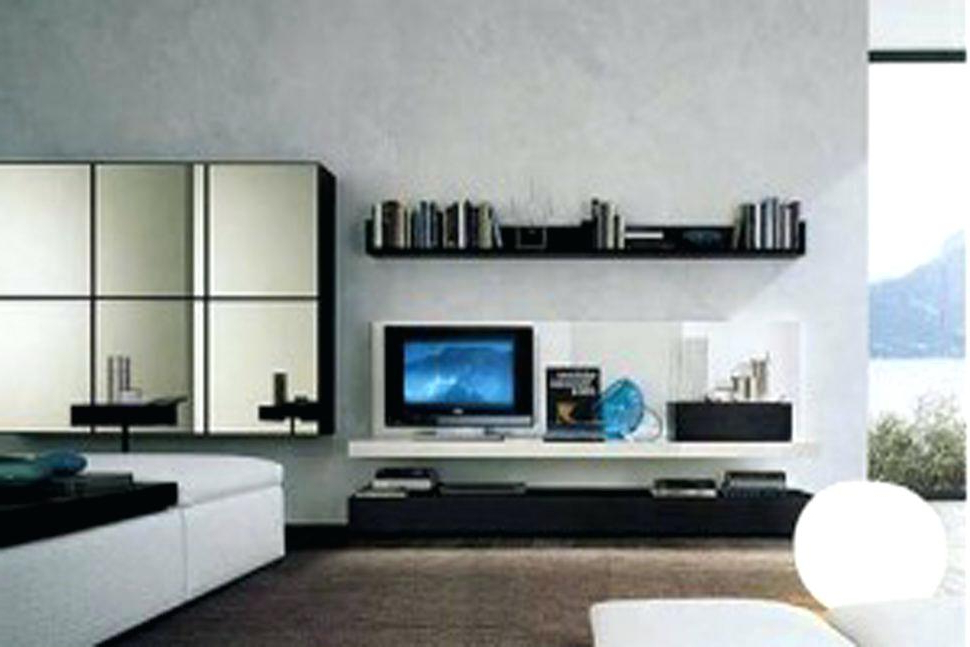 Most Current Unusual Tv Cabinets Within Unusual Stand Ideas For Best Modern Stands On Tv Shaped Units (View 18 of 20)