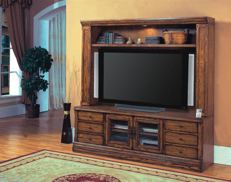Most Current Vista 60 Inch Tv Stands Intended For Corner Entertainment Center 65 Inch Tv Splendid 60 69 Tv Stands You (Gallery 8 of 20)