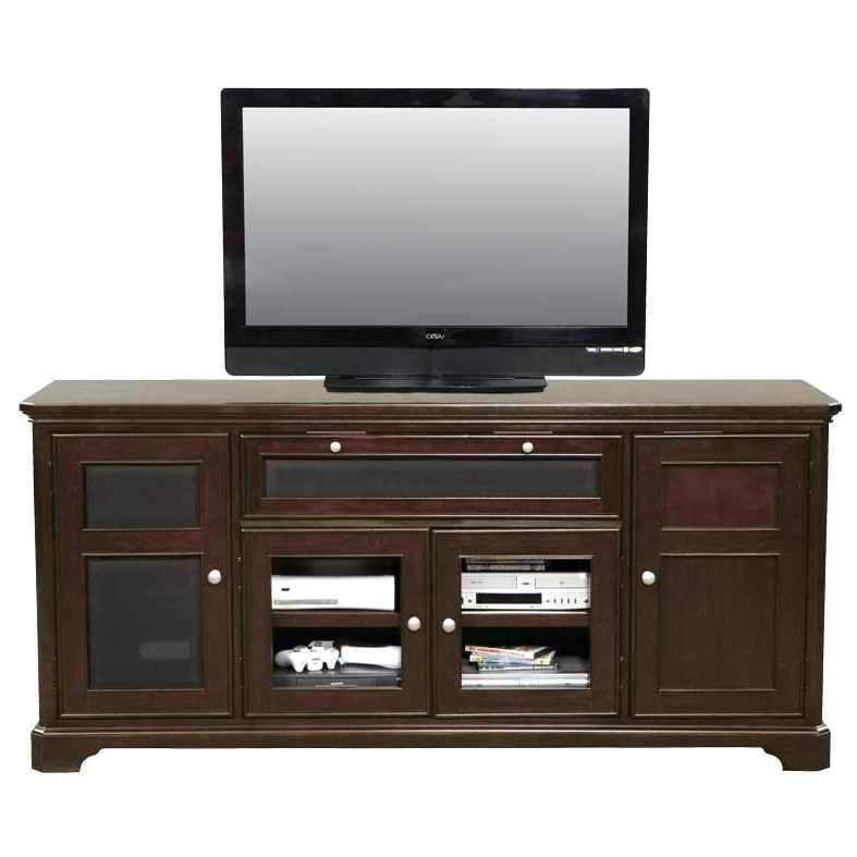 Most Popular 74 Tv Stand Inch Electric Fireplace Media Console For Awesome Gas Regarding Canyon 74 Inch Tv Stands (Gallery 9 of 20)