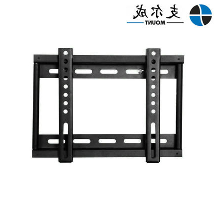 Most Popular Cheap 24 Inch Tv Stand, Find 24 Inch Tv Stand Deals On Line At In Universal 24 Inch Tv Stands (View 5 of 20)