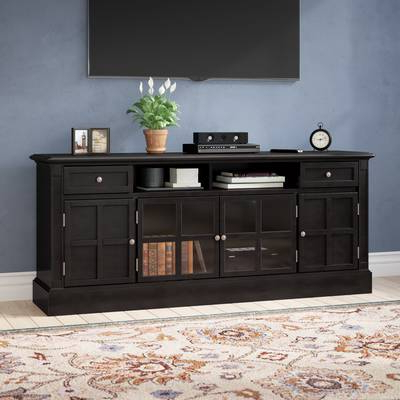 """Most Popular Darby Home Co Julee Tv Stand For Tvs Up To 70"""" & Reviews (View 10 of 20)"""