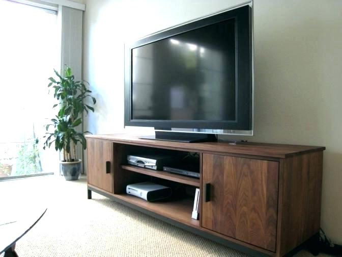 Most Popular Enclosed Tv Cabinets For Flat Screens With Doors Within Enclosed Tv Cabinet Cabinets With Doors For Flat Screens Flat Screen (View 13 of 20)