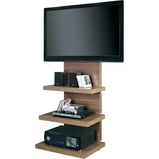 Most Popular Home Loft Concept Tv Stands Regarding Home Loft Concepts Tv Stand Stand Visions Tv Standhome Loft (View 11 of 20)