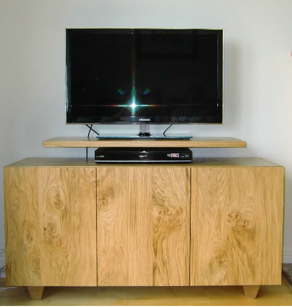 Most Popular Made To Measure Tv Stands Built Near Leeds, West Yorkshirefine Wood In Tv Cabinets With Storage (View 4 of 20)