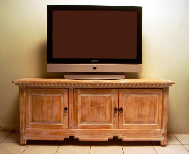 Most Popular Oak Tv Cabinets For Flat Screens → Https://tany/?p=67816 Pertaining To Oak Tv Cabinets For Flat Screens With Doors (View 2 of 20)