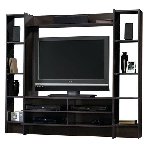 Most Popular Pine Wood Tv Showcase, Television Cabinet, टीवी कैबिनेट Throughout Pine Wood Tv Stands (View 13 of 20)