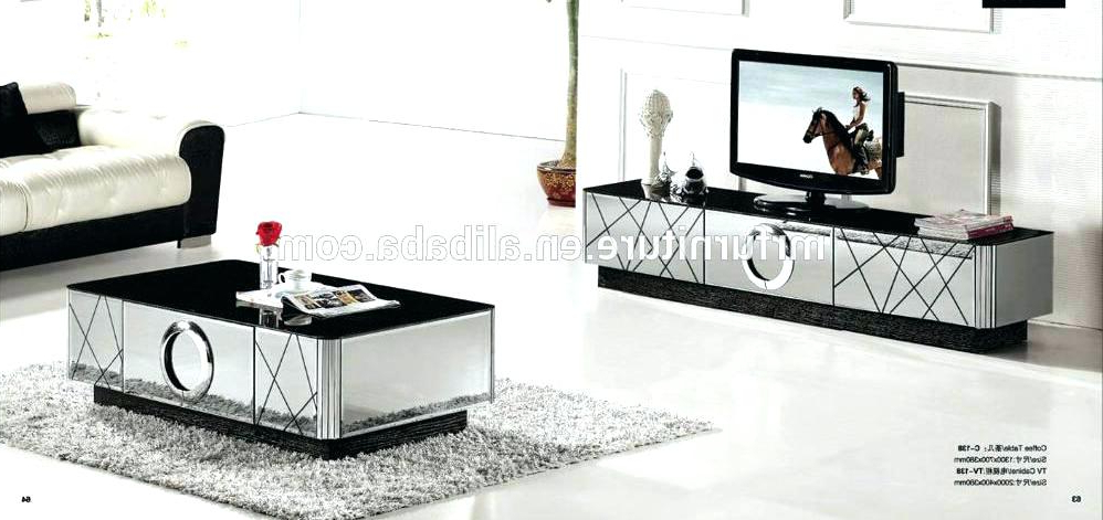 Most Popular Silver Tv Stands For Silver Tv Stands Replacement Shelf Shelf Tall Silver Tv Stands (View 9 of 20)