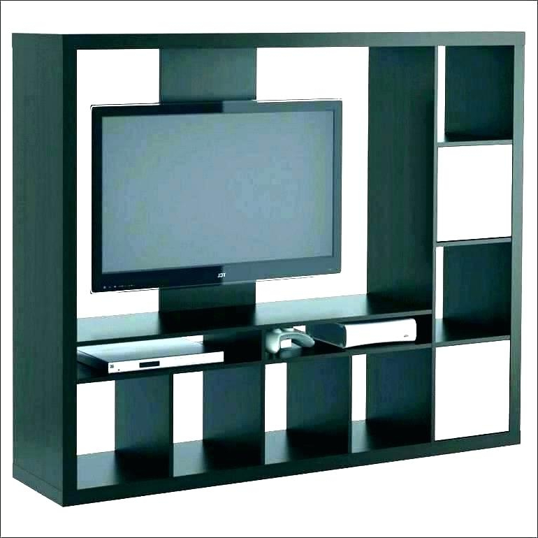 Most Popular Skinny Tv Stands Within Narrow Tv Stand Long Narrow Stand Tall Skinny Stand Narrow Stands (View 17 of 20)
