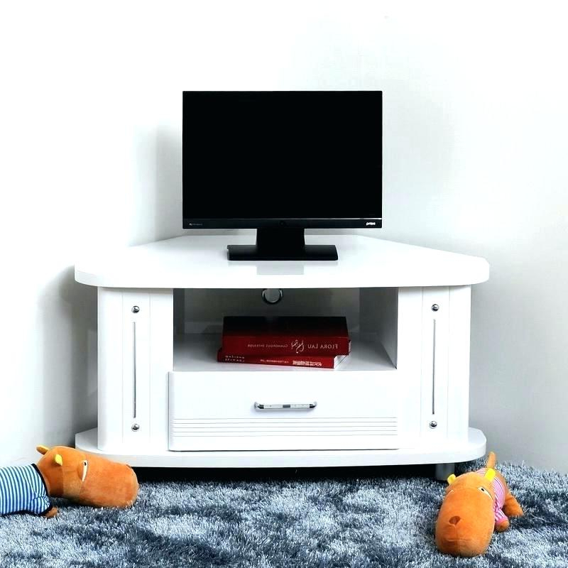 Most Popular Small Corner Tv Cabinets Within Corner Tv Stand For 50 Inch Tv Corner Stand Corner Stand Inch Corner (View 7 of 20)