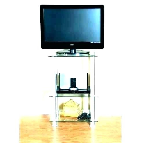 Most Popular Tall Narrow Tv Stands Inside Tall Narrow Tv Stand For Bedroom Big Lots Furniture Stands Qualified (View 6 of 20)