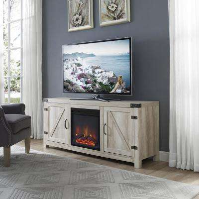 Most Popular Wood Tv Floor Stands In Wood – Wood – Tv Stands – Living Room Furniture – The Home Depot (View 7 of 20)