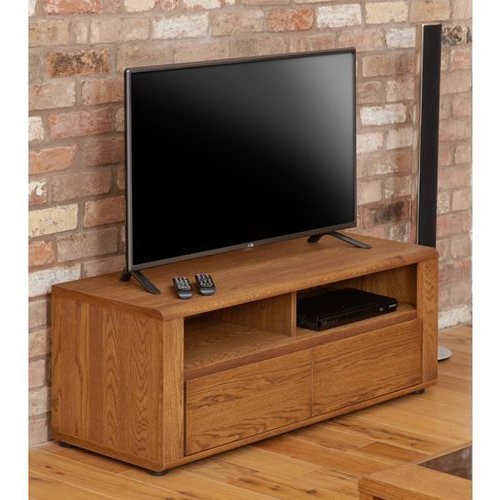 Most Popular Wooden Tv Cabinets Throughout Wooden Tv Cabinet, Height:  (View 7 of 20)