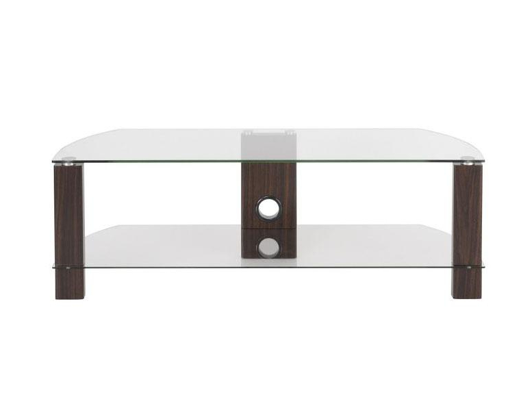 Most Recent 10 Best Tv Stands (View 10 of 20)