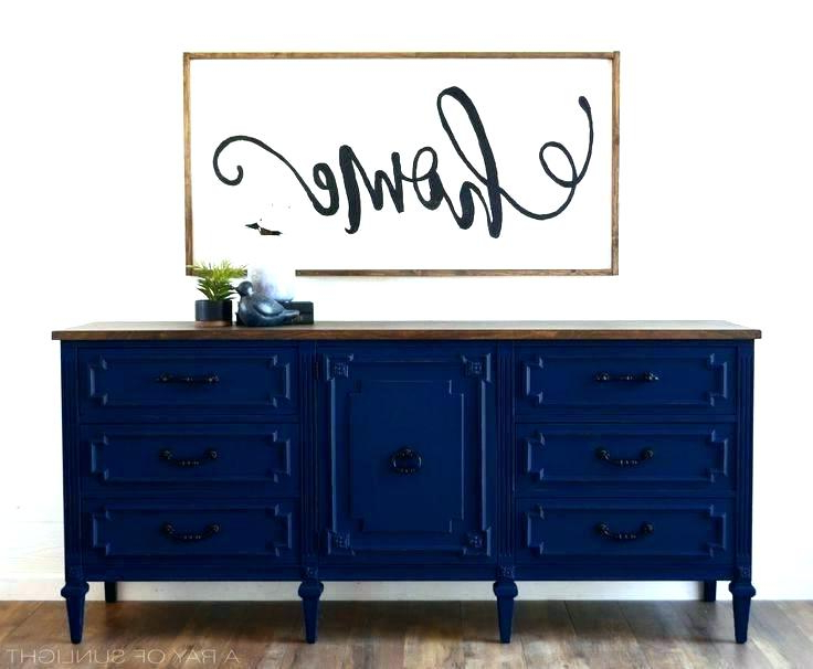 Most Recent Blue Tv Stand Blue Stand Wood Best Dark Ideas On Blue Wooden Tv Pertaining To Blue Tv Stands (View 15 of 20)