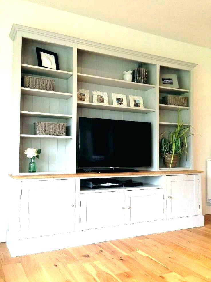 Most Recent Bookshelf Tv Stand Bookshelf Stand And Bookcase Combo Designs Corner With Regard To Bookshelf Tv Stands Combo (View 14 of 20)