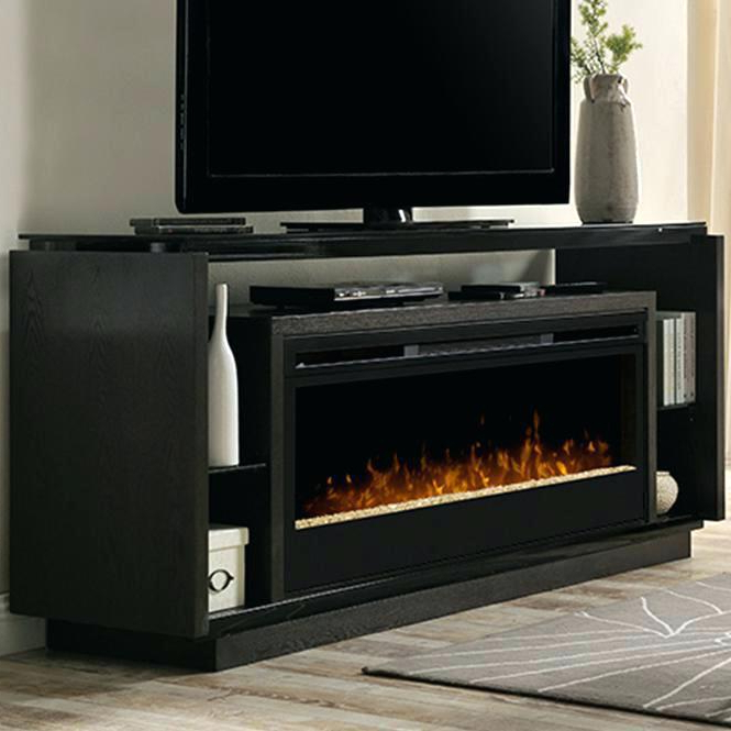Most Recent Canyon 74 Inch Tv Stands For 74 Tv Stand Inch Electric Fireplace Media Console For Awesome Gas (View 14 of 20)