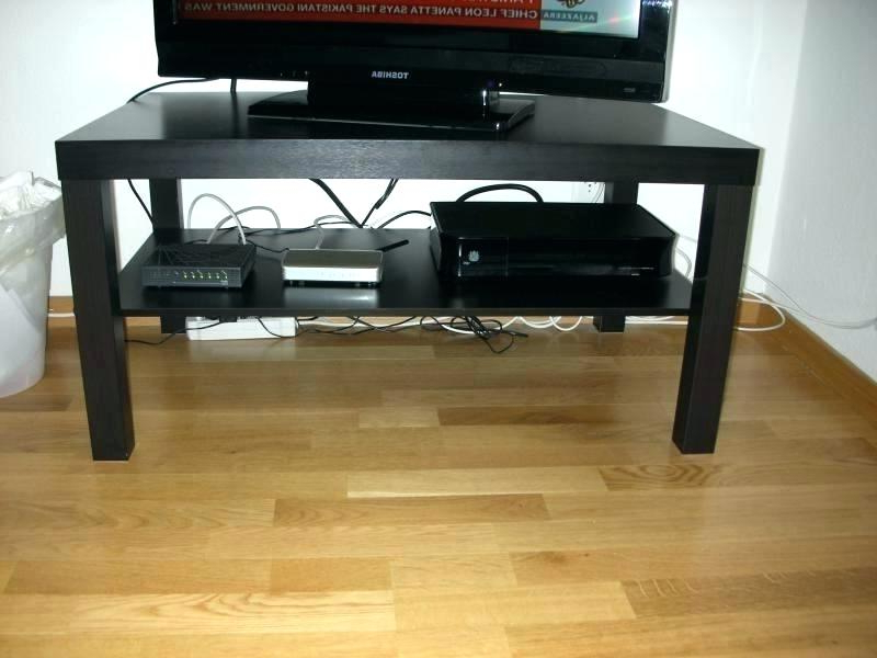 Most Recent Coffee Tables And Tv Stands Regarding Table: Coffee Table And Tv Stands (View 10 of 20)