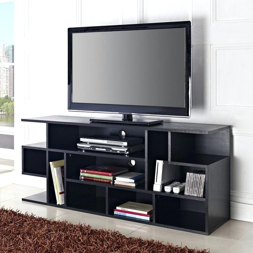 Most Recent Corner Tv Stand 50 Inch Flat Screen Wonderful Brand New Corner Throughout Cheap Corner Tv Stands For Flat Screen (View 18 of 20)