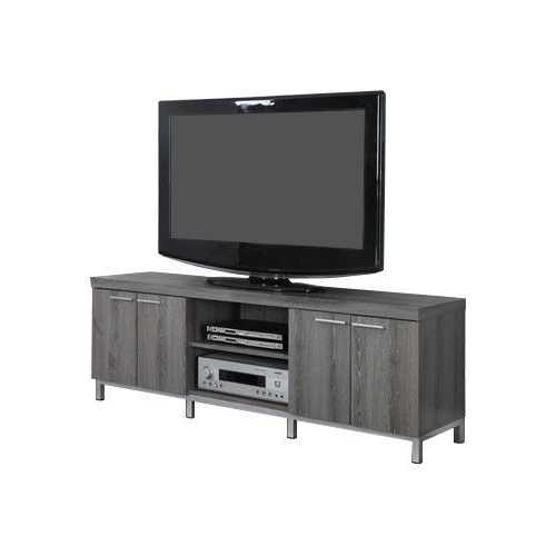 Most Recent Found It At Joss & Main – Earnheardt Media Console #tvstandideas With Regard To Joss And Main Tv Stands (View 16 of 20)