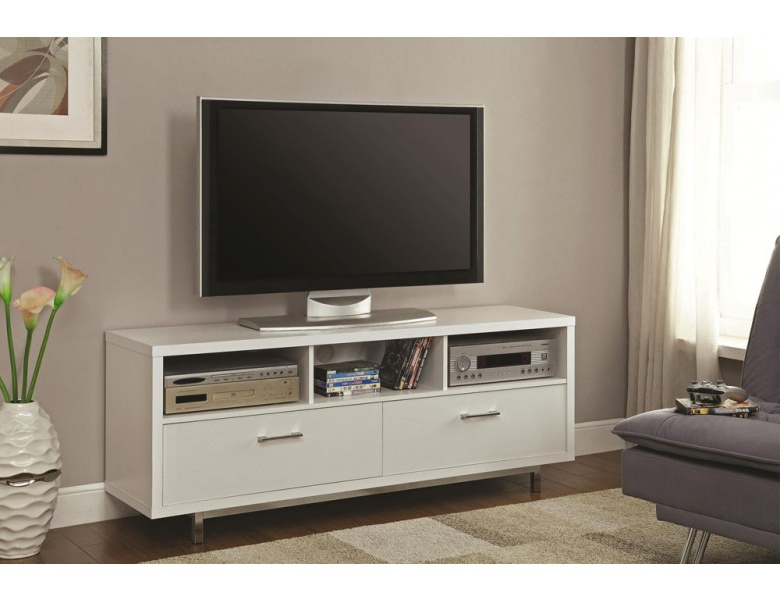 Featured Photo of Storage Tv Stands