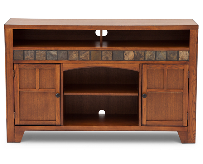 Most Recent Luxury Tv Stands In New Aspen Tv Stand (View 9 of 20)
